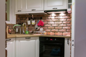 home_renovate_project1_image5