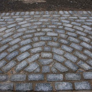 driveways042large