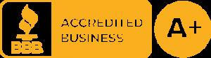 bbb-logo-placeholder