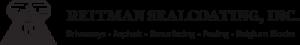 blacktop-logo