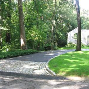 driveways2002