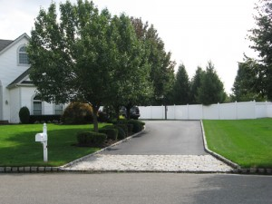 driveways2008