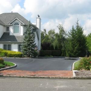 driveways2009