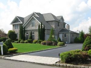 driveways2012