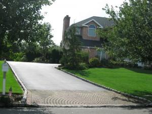 driveways2014