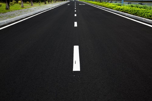 paving-end-5