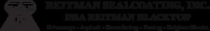 reitman-blacktop-logo