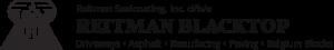 reitman-blacktop-logo-retina
