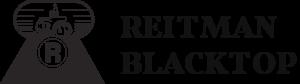 sticky-logo-retina-blacktop