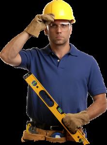 worker-placeholder
